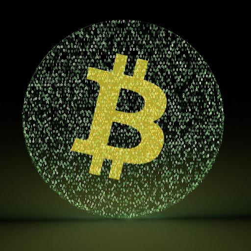 Crypto Kris