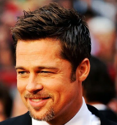 Fabulous 30 Cool Men Hair Style Ideas 2014 Be With Style Short Hairstyles Gunalazisus