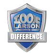 Larson A