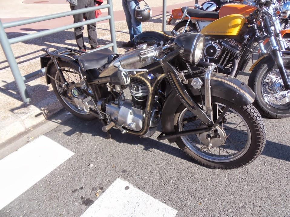 PA200560.JPG