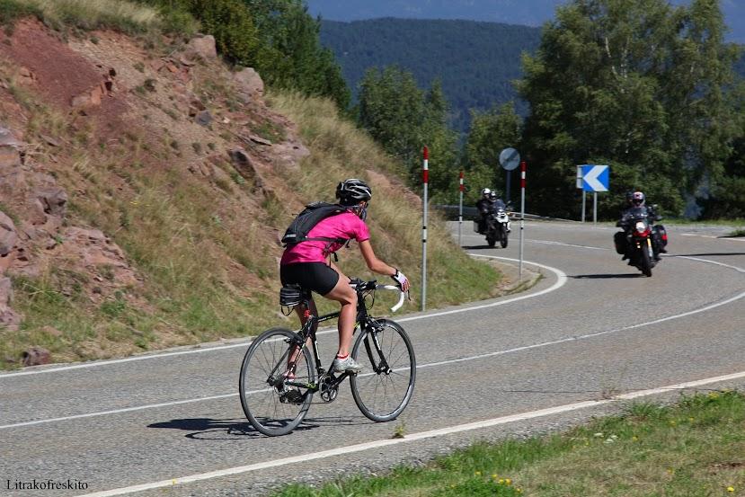 Paseo por las nubes de los Pirineos 2015 Pirineos%2B2015%2B065