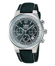 Casio Edifice : EQW-A1110DB