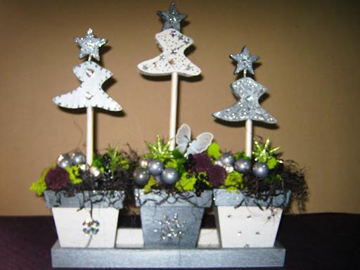 Workshop tafel-kerstdecoratie 007.jpg