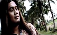 Lirik Lagu Bali Jaya Pangus - Jalan Kenangan