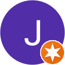 J van H