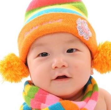 Steve Chau
