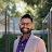 Fadil Karim avatar image