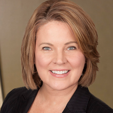 Pam O'neal