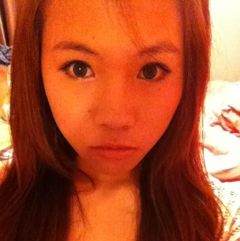 Qin Lin Photo 26