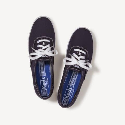 Keds Shoes Store Abu Dhabi