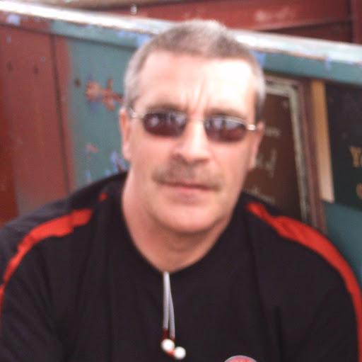 John Blick
