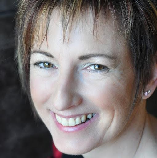 Monica Rowe