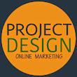 Project Design O