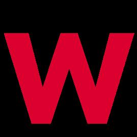 Creditwest Bank  Google+ hayran sayfası Profil Fotoğrafı
