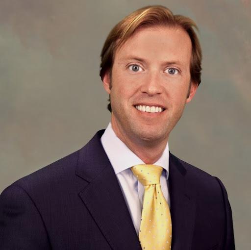 Andrew Beck