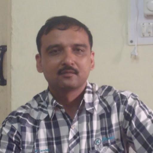 Pramod Dwivedi Photo 11