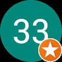 33 Dd