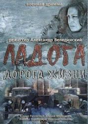 Ladoga Season 1 - Con Đường Sống