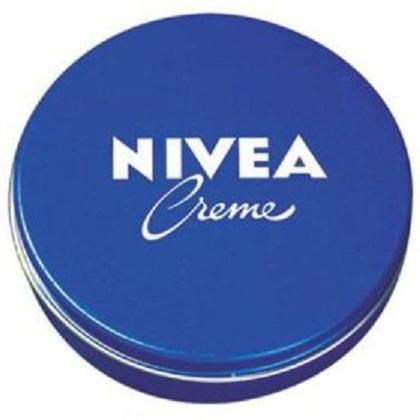 """""""Nivea"""""""