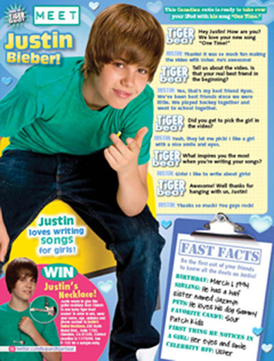 Justin-Bieber-Magazine-Cover-Tiger-Beat.jpg