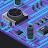 Grant Hinkle avatar image