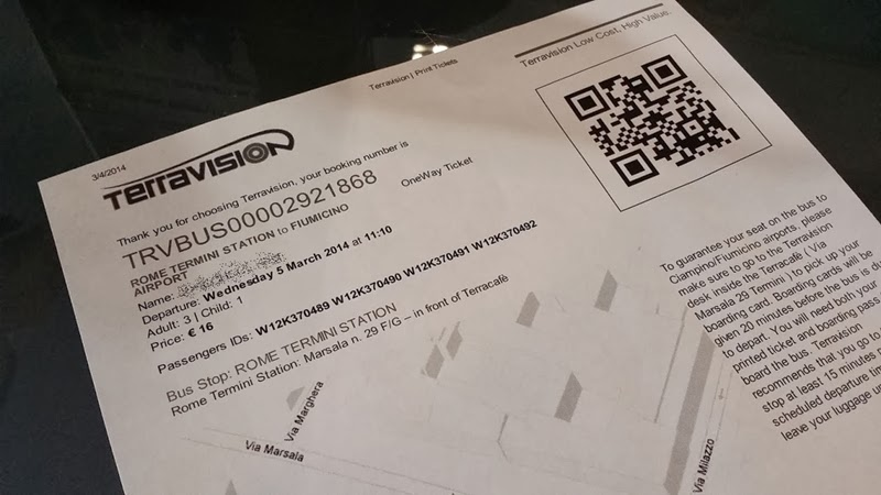 온라인 구매 테라비전 티켓 인쇄
