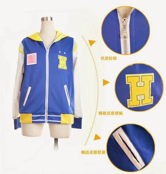 hijau,biru,free varsity, adidas polyester, Hoodie, hoodie korea murah, korea, murah, warna, Pre Order, fashion korea, hoodie lucu