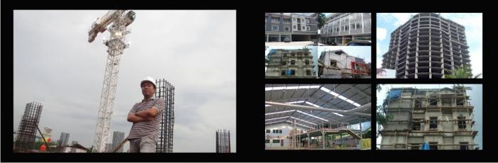 JASA KONTRAKTOR| JASA KONTRAKTOR RUMAH| JASA KONTRAKTOR BANGUNAN| JASA KONTRAKTOR GEDUNG| JASA KONTRAKTOR JAKARTA| GENERAL KONTRAKTOR JAKARTA| JASA KONTRAKTOR HOTEL| JASA KONTRAKTOR APARTEMEN| JASA KONTRAKTOR BAJA| untuk Bangunan Rumah, Gedung Perkantoran, Gudang, Bangunan Ruko, Hotel, Apartemen, dan masih banyak lagi