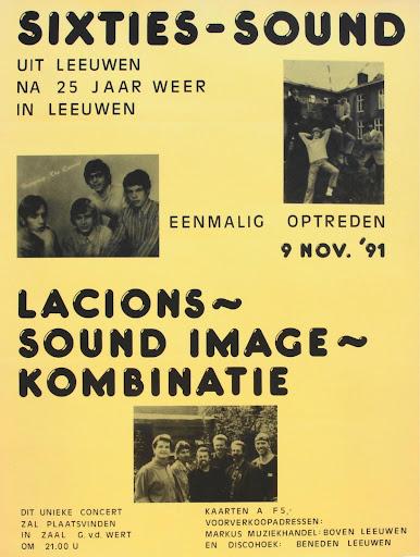 1991 1e Concert (1).JPG