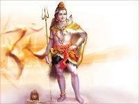( महाशिवरात्रि ) Maha shivratri  2013