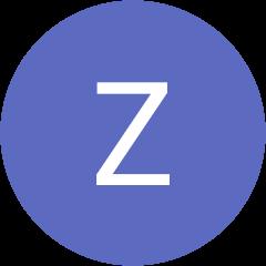 Zainab Javeed Avatar