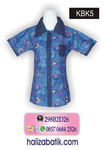 grosir batik pekalongan, Gambar Baju Batik, Baju Batik Wanita, Grosir Baju Batik