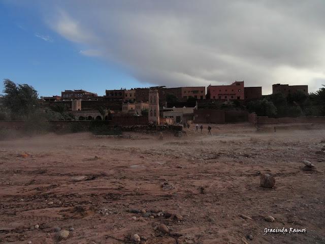 marrocos - Marrocos 2012 - O regresso! - Página 5 DSC05568