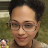 Nancita Davis avatar image