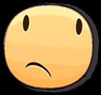aborrecido