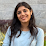 shivangi sethi's profile photo