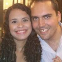 Chaianny Ferreira Da Silva