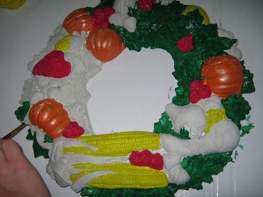 Vrijgezellenfeestje op 24-11-2012 010.jpg