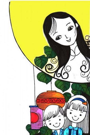 Phong tục Việt Nam – Phần II: Sinh dưỡng