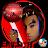 Eat Sith avatar image
