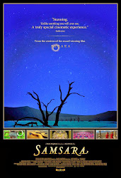 Samsara - Luân Hồi