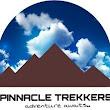 Pinnacle T