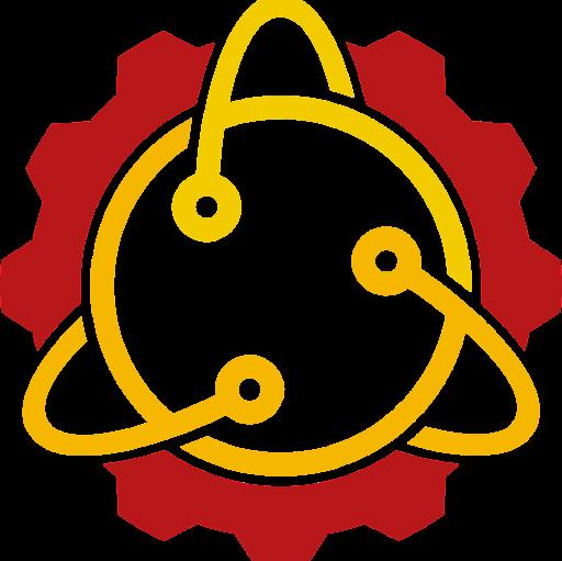ZauberDragon
