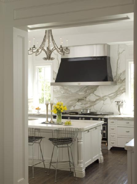 Do You Like Range Hoods? Would You Use One Or Do You Have One Now? Have A  Favorite? Would Love To Knowu2026