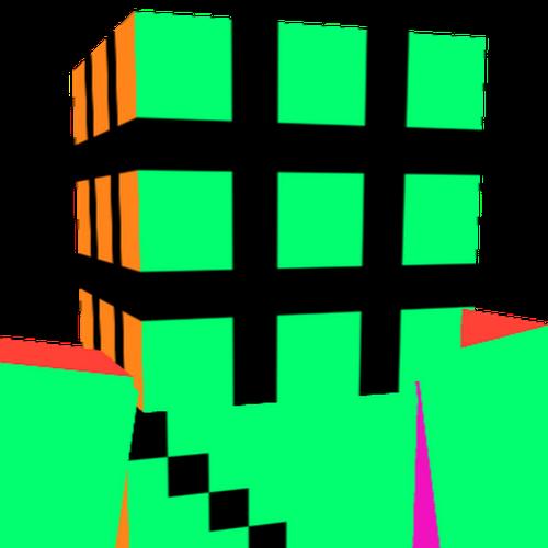 esn0430