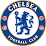 Chelsea FC News's profile photo