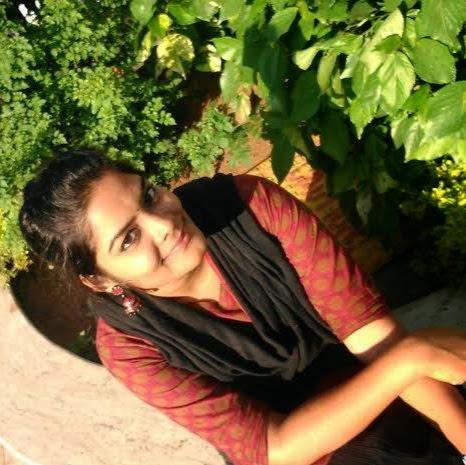 Radhika Iyer Photo 19