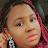 Celicia Harvill avatar image