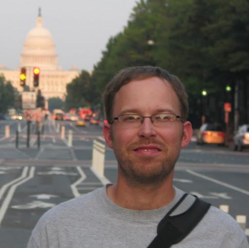 Dustin Johnson Photo 45