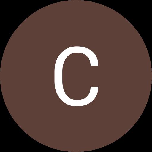 Charles Crank